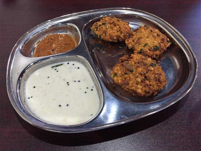 Prems Chennai Delight | Delicious Food
